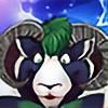 DoctorSoull's avatar