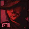 DoctorSpud's avatar
