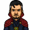doctorstrange7's avatar