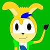 DoctorStrangeSoldier's avatar