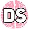 DoctorStrogg's avatar