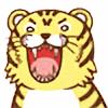 doctortenma's avatar