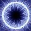 DoctorTex's avatar