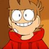DoctorTractor's avatar