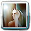 DoctorV23's avatar