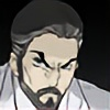 DoctorVahzilok's avatar
