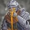 DoctorVan's avatar