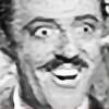 doctorvexton's avatar