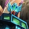 DoctorVK's avatar