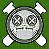 DoctorVoodoosLab's avatar