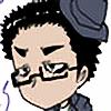 doctorWalui's avatar