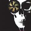 DoctorWat's avatar