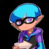 DoctorWD's avatar