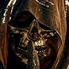 DoctorWeird0's avatar