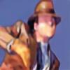 DoctorWhisper's avatar