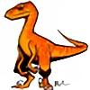 doctorwhodino's avatar