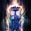 DoctorWhoE11even's avatar