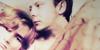 DoctorWhoFics's avatar