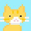 DoctorWhoFreak2's avatar