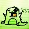 DoctorWhoIsEpic10's avatar