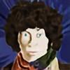 DoctorWhoIV's avatar