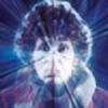doctorwholittle's avatar