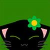 doctorwholover11's avatar