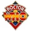 DoctorWhoNC's avatar