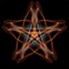 doctorwhoniverse's avatar