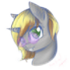 doctorwhooves107's avatar