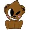 doctorwhooves789123's avatar