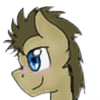 DoctorWhoovesART's avatar