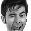 doctorwhy88's avatar