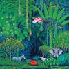 doctorwinkle's avatar