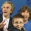 Doctorwithaspoon's avatar
