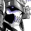 DoctorZexxck's avatar
