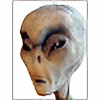 doctrclaw's avatar