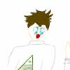 DoctrFox's avatar