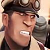 DocTrickster's avatar