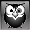 DocUhu's avatar