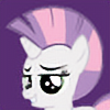 Doculean's avatar
