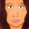 documber's avatar