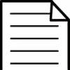 document6's avatar