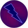 DocVexing's avatar