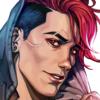 DocWendigo's avatar