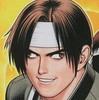 DocWho43's avatar