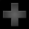 docwinter's avatar