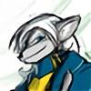 DocWolph's avatar