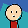 docxfile0423's avatar