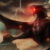 Docyol's avatar